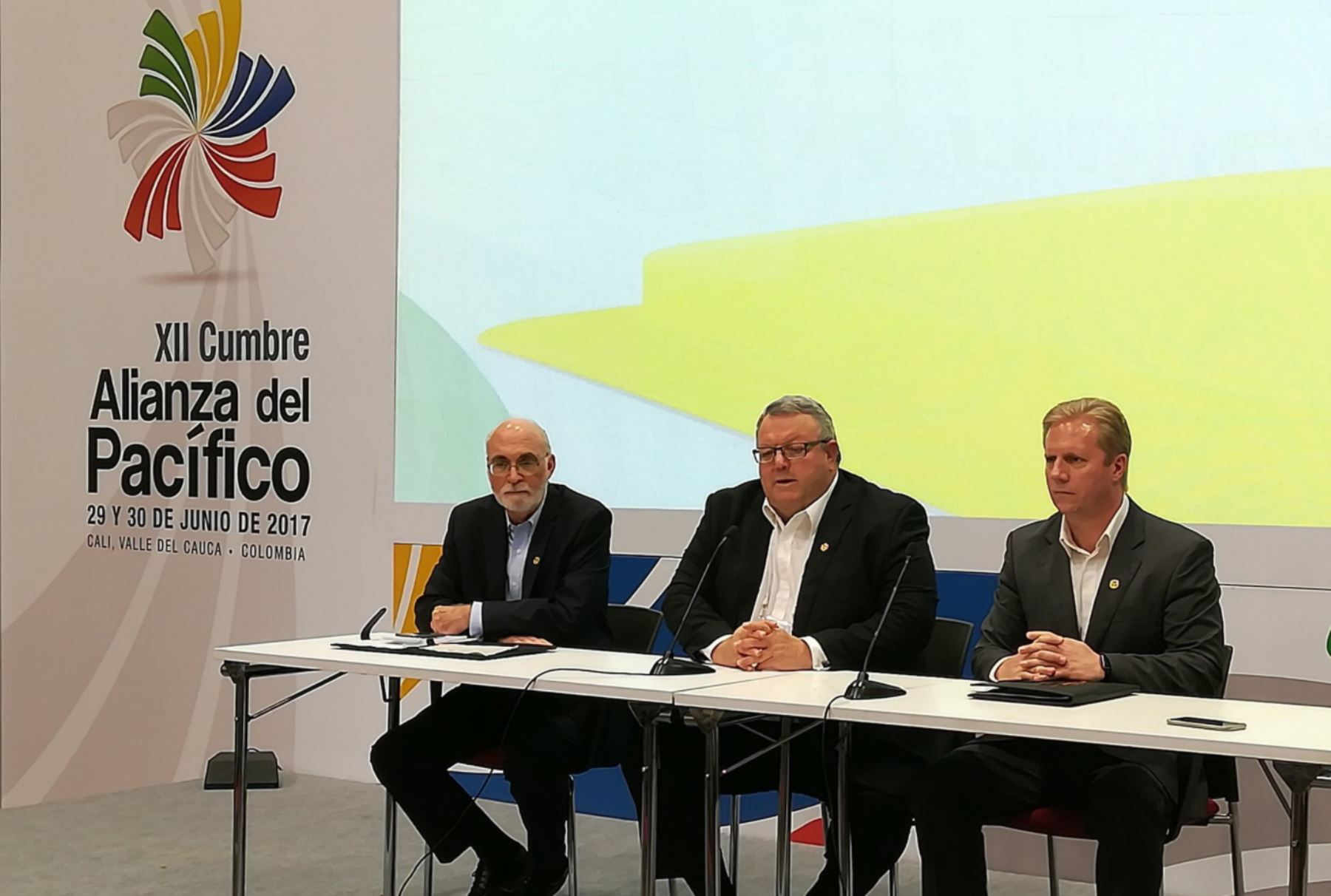NZ-Pacific Alliance – Game On, says Business Forum