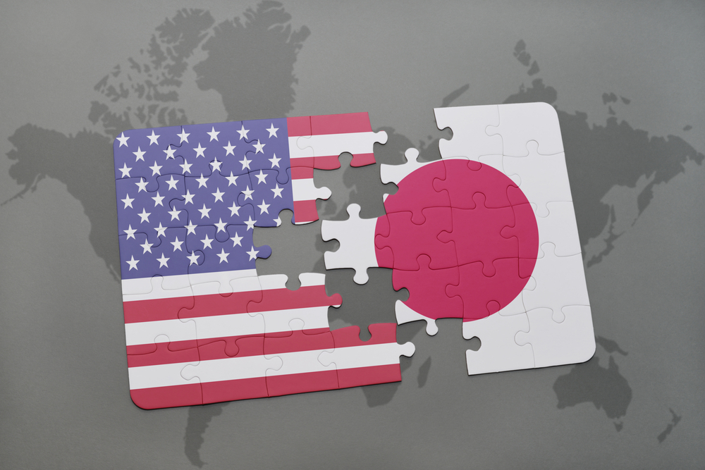 The Art of the (Mini-) Deal:  a New US-Japan Trade Agreement
