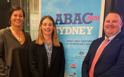 GUEST POST:  Business gears up for APEC 2021