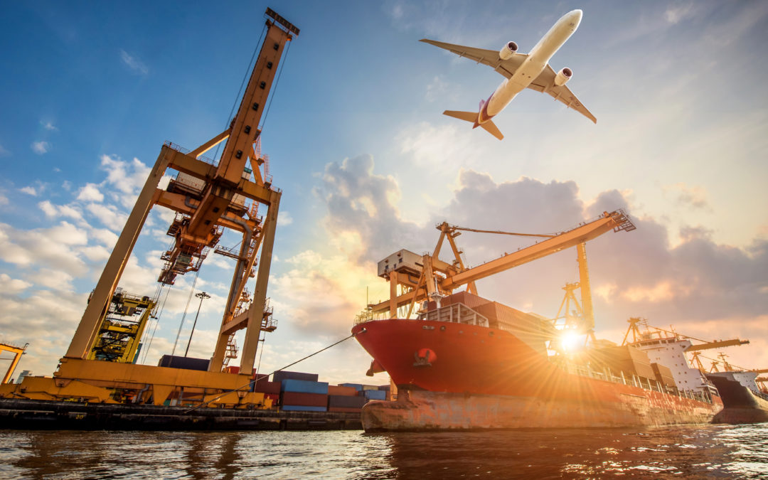 RCEP Delivers New Rule Book for Asia Trade